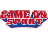 GameOnSport